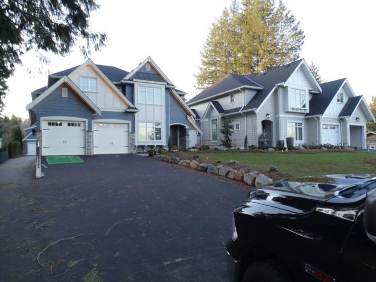 custom-homes-langley
