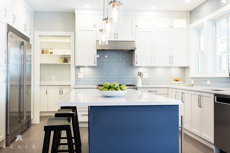 Alair - Kitchen-2471