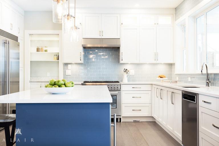 Alair - Kitchen-2479