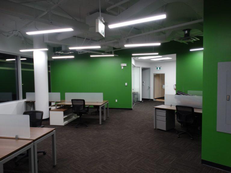 tenant-improvement-richmond
