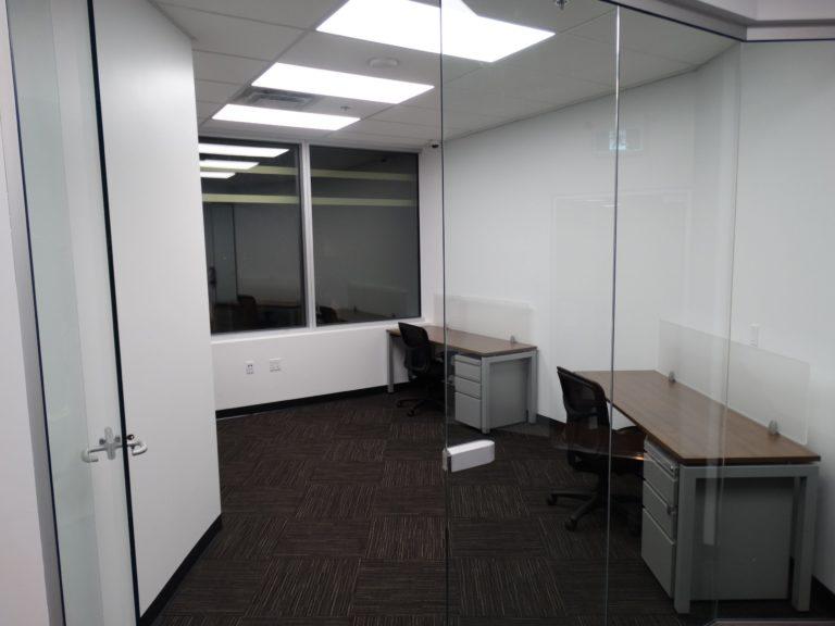 tenant-improvement-richmond1
