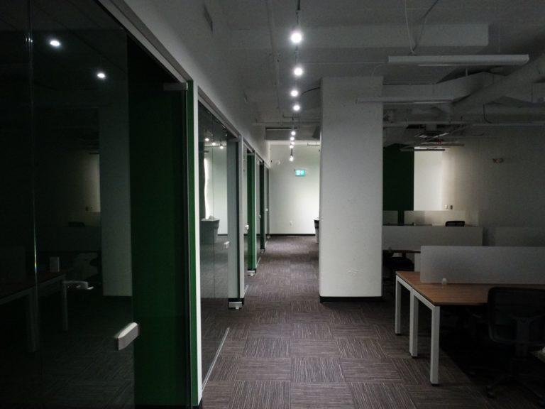 tenant-improvement-richmond10