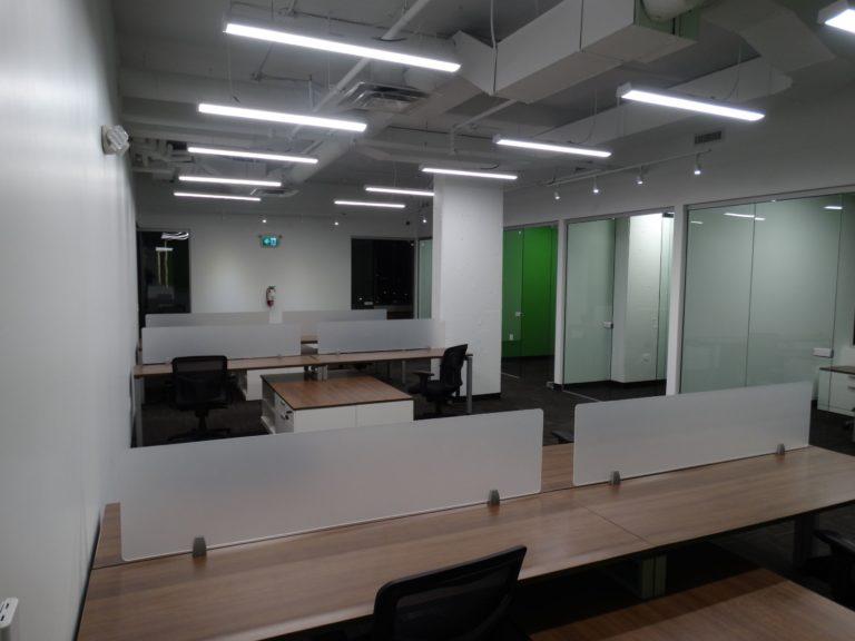tenant-improvement-richmond12