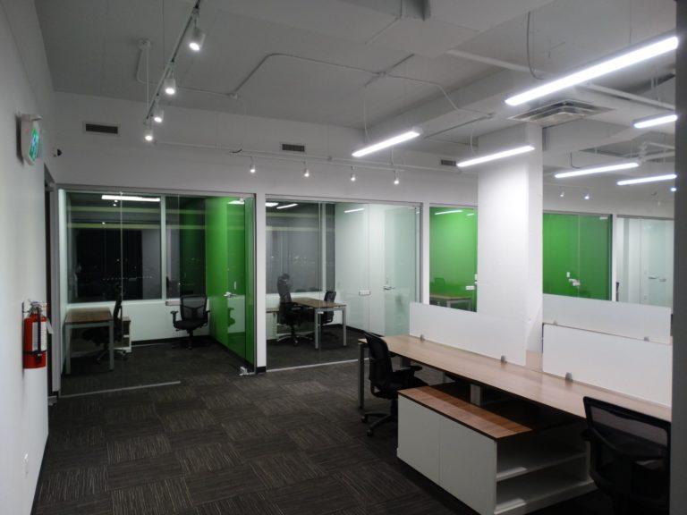 tenant-improvement-richmond15