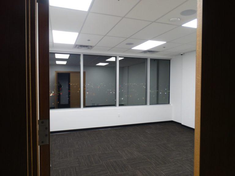 tenant-improvement-richmond19