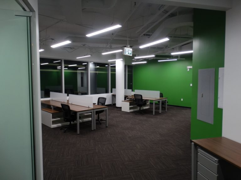 tenant-improvement-richmond2