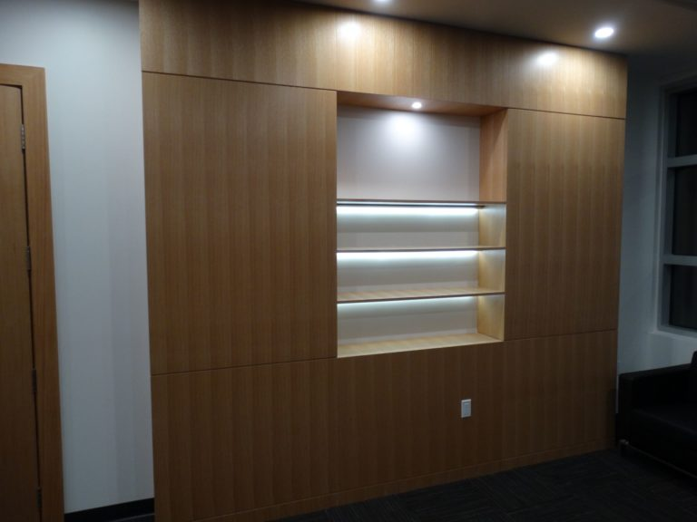 tenant-improvement-richmond23