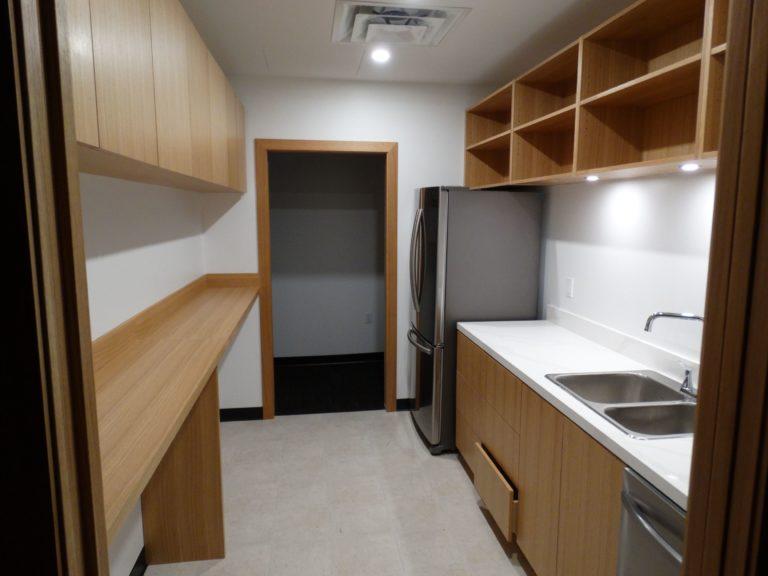 tenant-improvement-richmond25