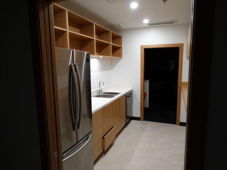 tenant-improvement-richmond26