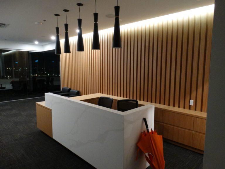 tenant-improvement-richmond28