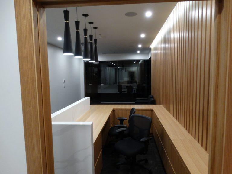 tenant-improvement-richmond29