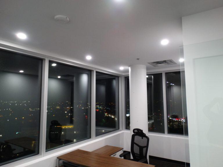 tenant-improvement-richmond3