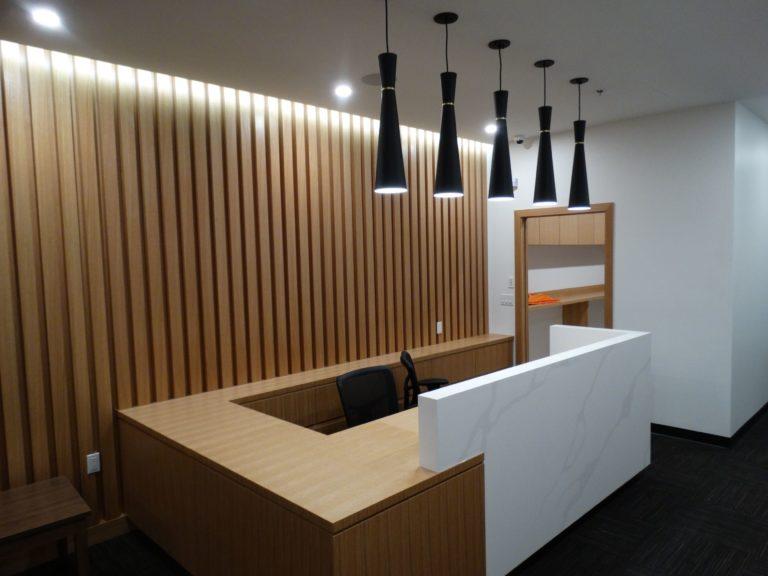 tenant-improvement-richmond31
