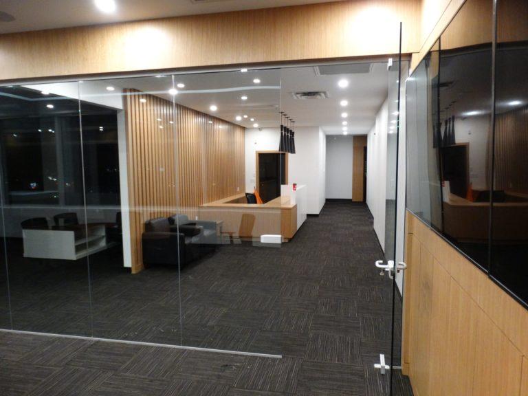 tenant-improvement-richmond32