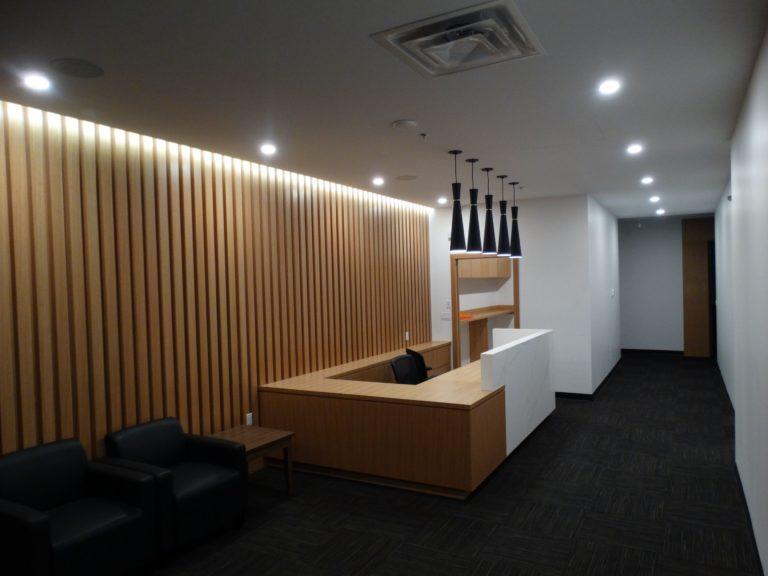 tenant-improvement-richmond34