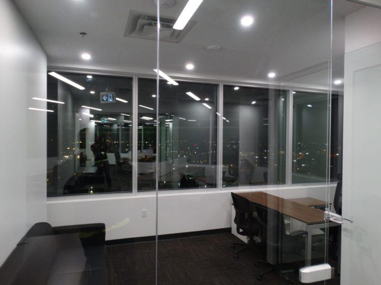 tenant-improvement-richmond4