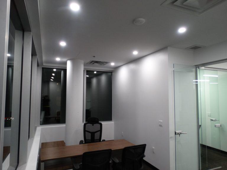 tenant-improvement-richmond5