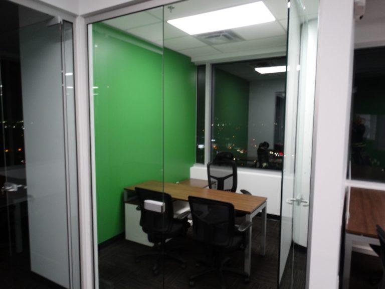 tenant-improvement-richmond6