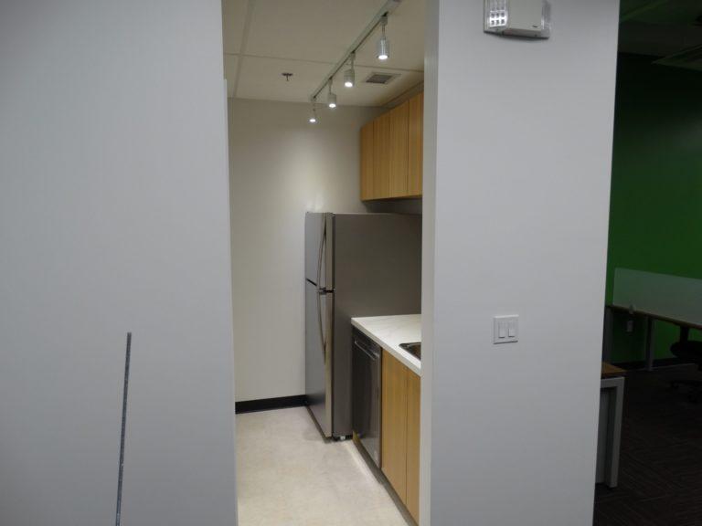 tenant-improvement-richmond9